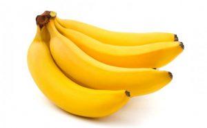 Amazing Health Benefits of Banana