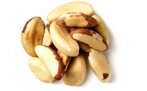 Amazing Health Benefits of Brazil Nuts