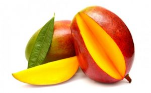 Amazing Health Benefits of Mango