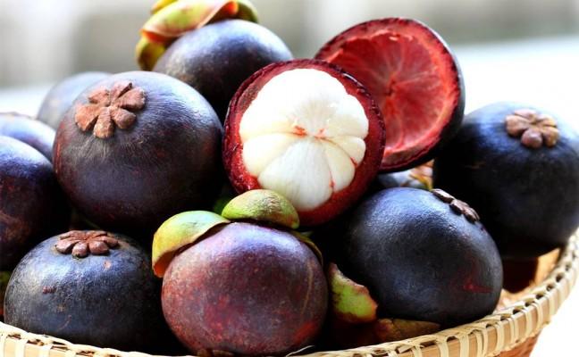 Amazing Health Benefits of Mangos teen