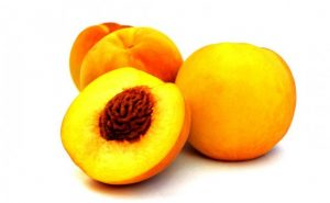 Amazing Health Benefits of Peach