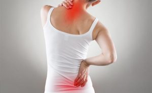 Can osteopathy give some relief regarding any spinal problem?