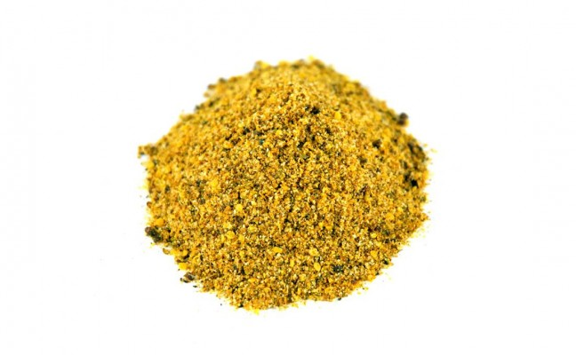 Health benefits of Brown mustard