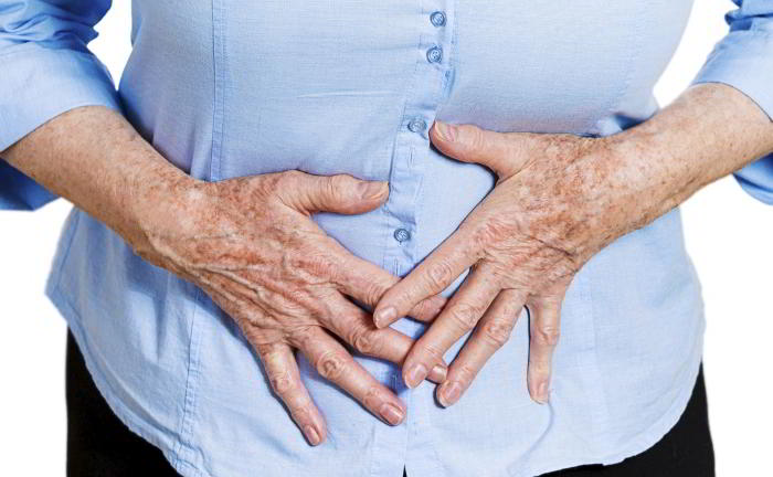 How can we control stress incontinence?