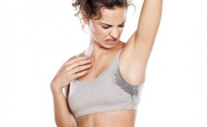 How to Control Body Odour at Home Naturally?