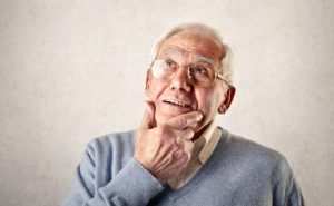 How to Cure Alzheimer at Home Naturally?