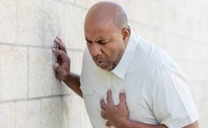 How to Cure Angina at Home Naturally?