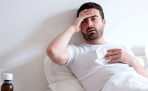 How to Cure Common Fever at Home Naturally?