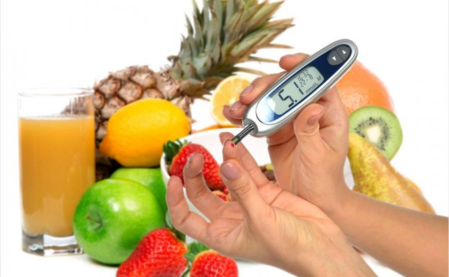 How to Cure Diabetes using Unani?