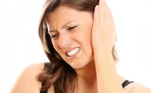 How to Cure Earache at Home Naturally
