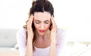 How to Cure Headache at Home Naturally?
