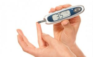 How to Cure Low Blood Sugar at Home Naturally?