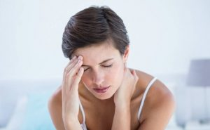 How to Cure Migraine at Home Naturally?