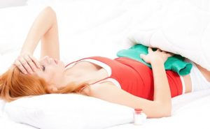 How to Cure Premenstrual Syndrome (PMS) Naturally?