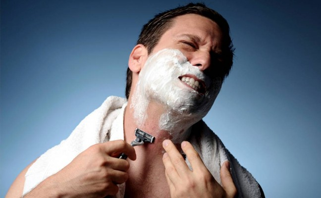 How to Cure Razor Burns Naturally?