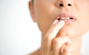 How to Cure Scurvy Naturally?