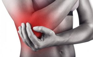 How to Cure Tennis Elbow at Home Naturally?