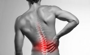 How to get rid of Backache at Home Naturally?