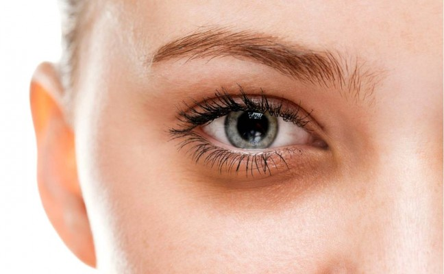 How To Get Rid Of Astigmatism Naturally