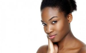 How to get rid of Dark Skin at Home Naturally?