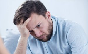 How to Get Rid of Stress at Home Naturally?