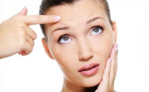 How to Get Rid of Wrinkles at Home Naturally?