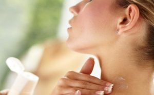 Who all are more prone to skin cancer?