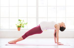 Some Special Yoga, Asanas & Exercises during Pregnancy